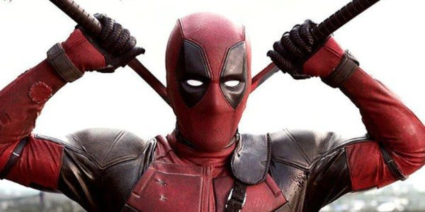 'Deadpool 3' Will Reportedly Take Place in MCU and Will Have a R-Rating
