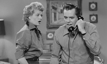 Lucille Ball's Daughter, Lucie Arnaz, Responds to Critics 'Being the Ricardos' Casting