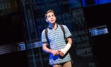 'Dear Evan Hansen' Film Adaptation Sets September Theatrical Release Date