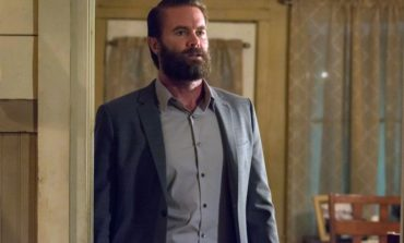Garret Dillahunt, A Martinez, Kier O'Donnell & Moses Ingram Joining Cast of Michael Bay's 'Ambulance'