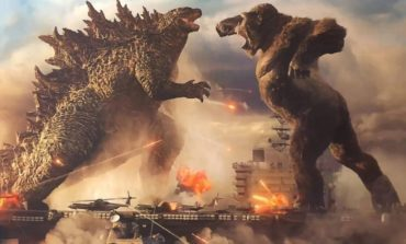 The Troubled History of 'Godzilla vs. Kong'