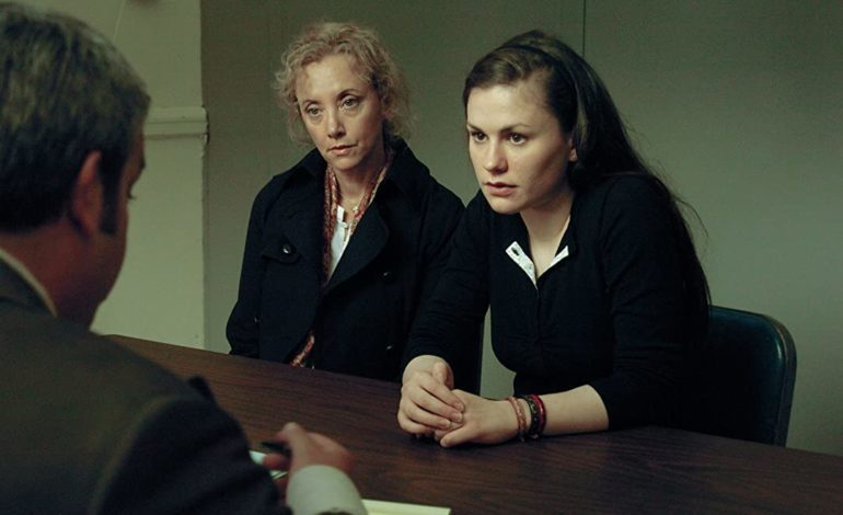 Extended Cut of Kenneth Lonergan's 'Margaret' Makes Streaming Debut on HBO Max