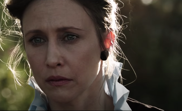 Vera Farmiga to Produce and Star in Horror Film 'Bad Bloom'