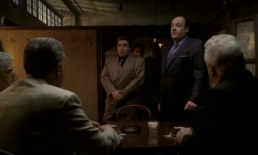 'The Sopranos' Prequel, 'The Many Saints of Newark,' Has Been Delayed