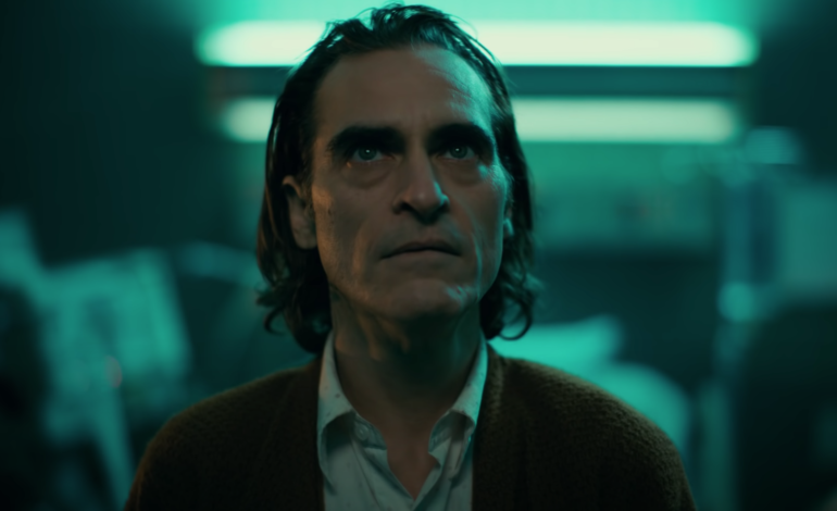 Ari Aster's Next A24 Film 'Disappointment Blvd' is Set to Star Joaquin Phoenix