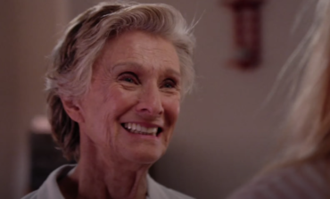 Oscar Winner Cloris Leachman Dies at 94