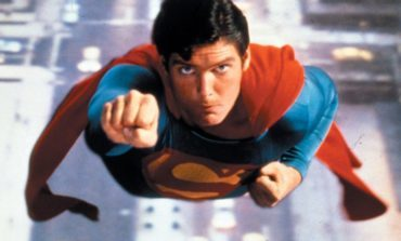 "Original 'Superman' Director Richard Donner Comments on Today's ""Bleak and Angry"" Superhero Movies"