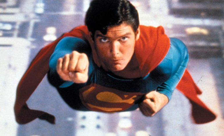 """Original 'Superman' Director Richard Donner Comments on Today's """"Bleak and Angry"""" Superhero Movies"""