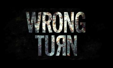 Movie Review: 'Wrong Turn'