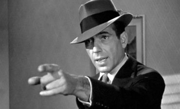 The Mystery Deepens as 'The Maltese Falcon' Returns to Theaters for its 80th Anniversary!