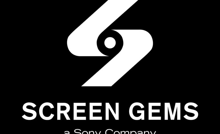 Screen Gems Acquires Spec Thriller 'Delilah' from Harrison Query & Tommy Wallach