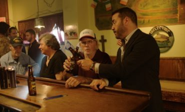 IFC Films Acquires Paolo Pilladi's Comedy 'Last Call' Starring Bruce Dern, Taryn Manning and Jeremy Piven