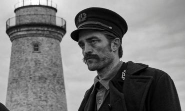 Göteborg Swedish Film Festival To Hold Event for One Person in A Lighthouse