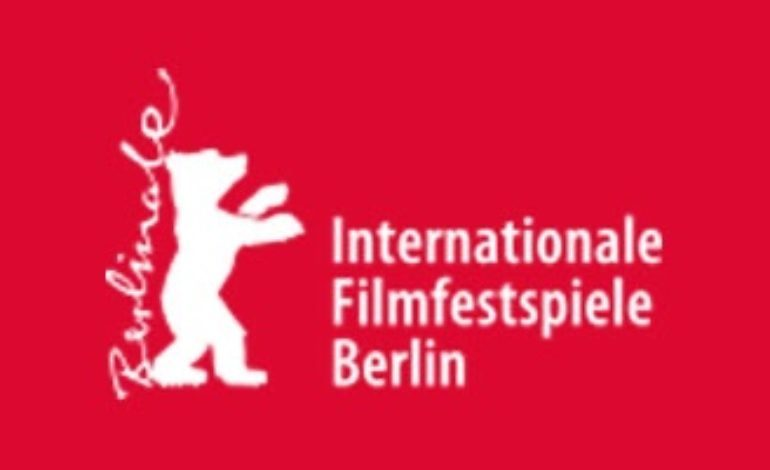 Berlin International Film Festival Tops Off Lineup Announcements for 2021 Film Selections