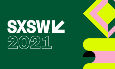 SXSW 2021 Announces Film Line-Up Including 'Demi Lovato: Dancing With The Devil' As Opening Night Headliner