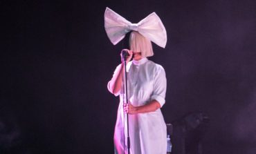 Sia Speaks Out After 'Music' Scores 2 Golden Globes Noms