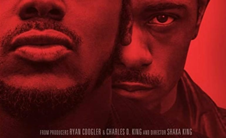 Lakeith Stanfield Talks 'Judas and the Black Messiah' And Who Needs to See It