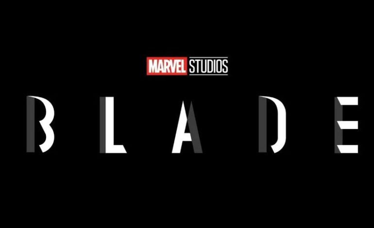 Marvel Hires 'Watchmen' and 'Hunters' Writer Stacy Osei-Kuffour to Pen 'Blade' Script