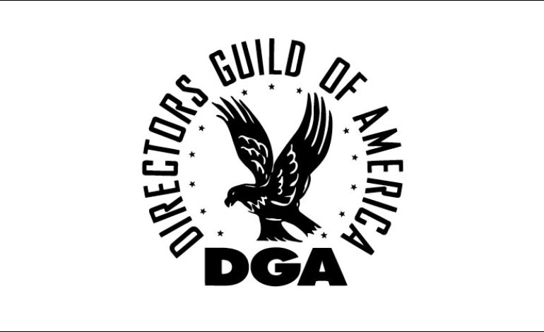 Director's Guild of America Condemns HFPA's Lack of Black Members, Golden Globes to Address Concerns During Ceremony
