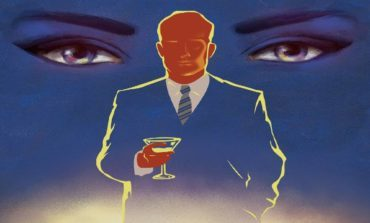 'The Great Gatsby' is Getting the Animated Feature Treatment From DNEG Animation