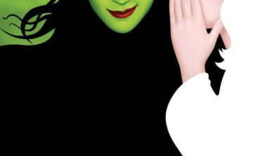 Crazy Rich Asians Director Jon M. Chu To Direct The Film Adaptation of 'Wicked'