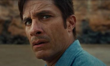 First Trailer for M. Night Shyamalan's 'Old' Debuts During Super Bowl