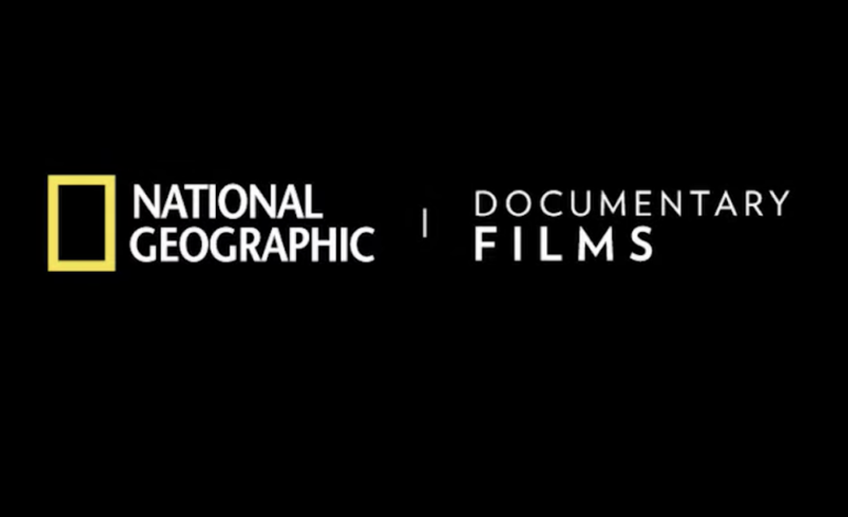 Dr. Anthony Fauci Documentary in the Works at National Geographic Documentary Films