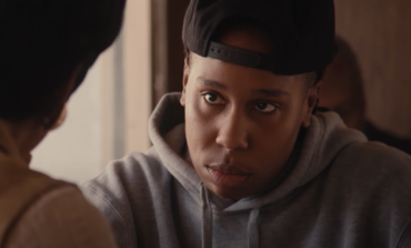 Lena Waithe's Hillman Grad Productions is Teaming Up With Indeed to Create 'Rising Voices' Initiative