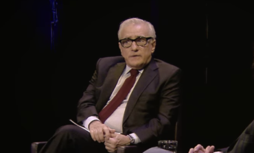 Martin Scorsese's Essay, 'Il Maestro,' Wants More Out of Modern Cinema
