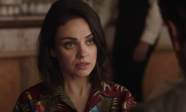 Mila Kunis Joins Film Adaptation of Author Jessica Knoll 'Luckiest Girl Alive' at Netflix