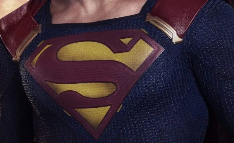New Superman Film Being Written by Acclaimed Author Ta-Nehisi Coates