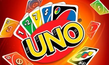 Rapper Lil Yachty to Produce and Possibly Star in Action-Comedy Based on the Card Game 'UNO'