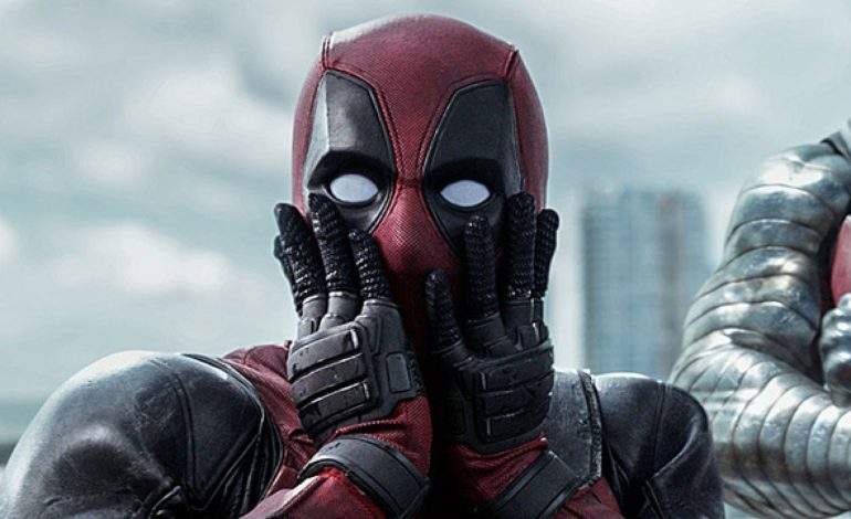 Kevin Feige Confirms 'Deadpool' as Only Planned R-Rated Property
