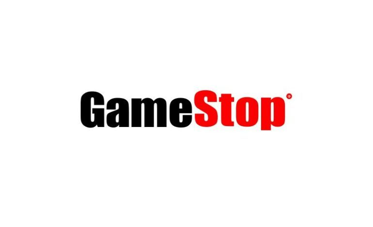 MGM Acquires Rights to Book Proposal About Ongoing Gamestop Situation, 'The Antisocial Network'