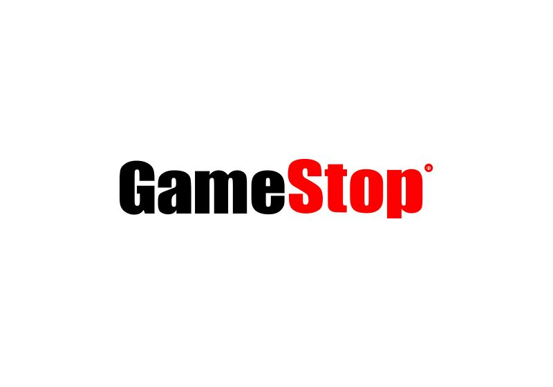 'Orange Is The New Black' Scribes Lauren Schuker Blum and Rebecca Angelo to Write MGM's GameStop Stock Film, 'The Antisocial Network'