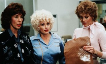 '9 to 5': Is this Really Feminism?