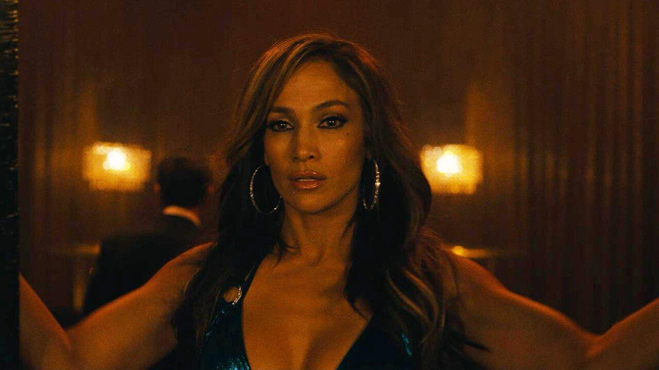 Jennifer Lopez's 'Marry Me' Delayed Nearly A Year
