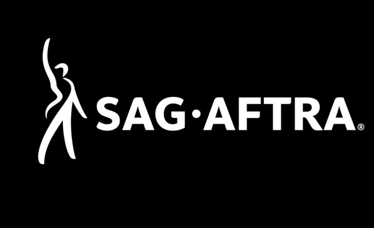 SAG-AFTRA Bans Donald Trump From Future Readmission Following Resignation