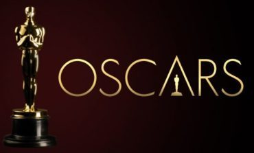 Academy Announces that 93rd Oscars Will Be Held at Multiple Locations