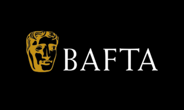 A Diverse List of Nominees Announced for 2021 BAFTA Awards