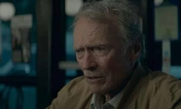 Clint Eastwood's 'Cry Macho' Receives Day-And-Date Release for Oct. 22nd