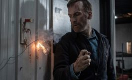 Why 'Nobody' Works: The Positive Consequences of 'John Wick' and 'The Equalizer'