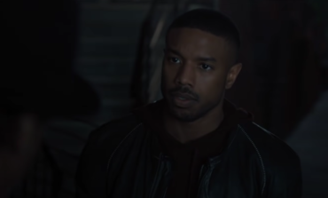 Michael B. Jordan Set to Direct 'Creed III'