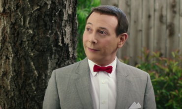 Paul Reubens to be the Subject of a 2-Part HBO Documentary Produced by the Safdie Brothers