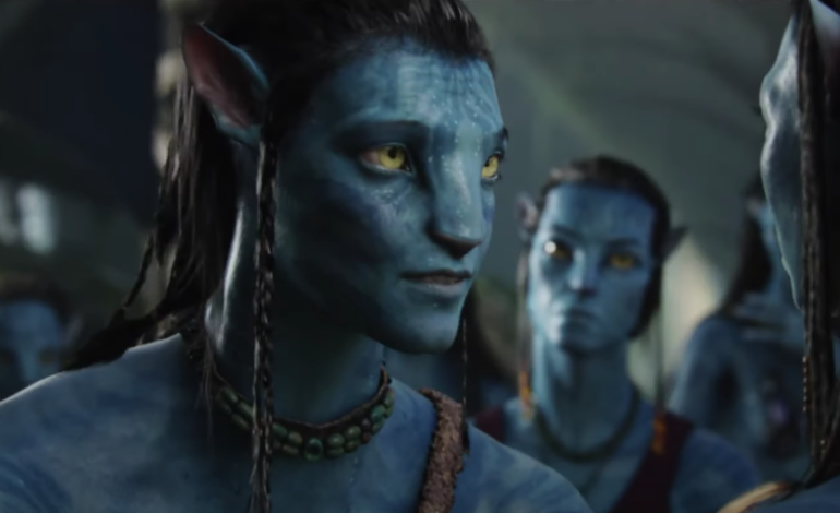 'Avatar' Box Office Surpasses 'Endgame' and is Highest Grossing Movie Once Again