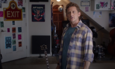 Alex Winter to Direct Documentary About the Rise of YouTube