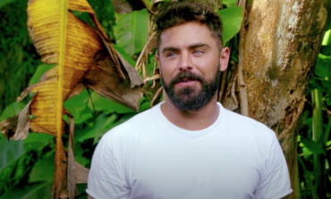 Survival Thriller 'Gold' Starring Zac Efron Sold to Screen Media