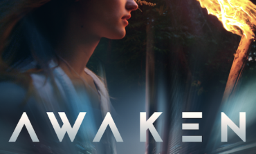 Gunpowder & Sky's Dust Acquires Tom Lowe Documentary 'Awaken'