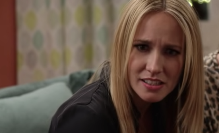 Anna Camp and Joseph Mazzello Join Indie Comedy 'Bob and Amy'