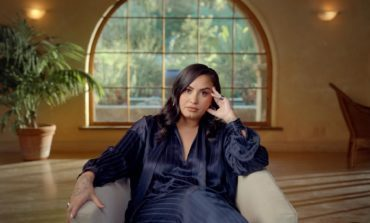 SXSW Online 2021 Movie Review: Demi Lovato: Dancing with the Devil